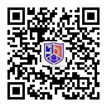 03BC099D4DB5A8ADF3AA4F2CEA6F1387.jpg