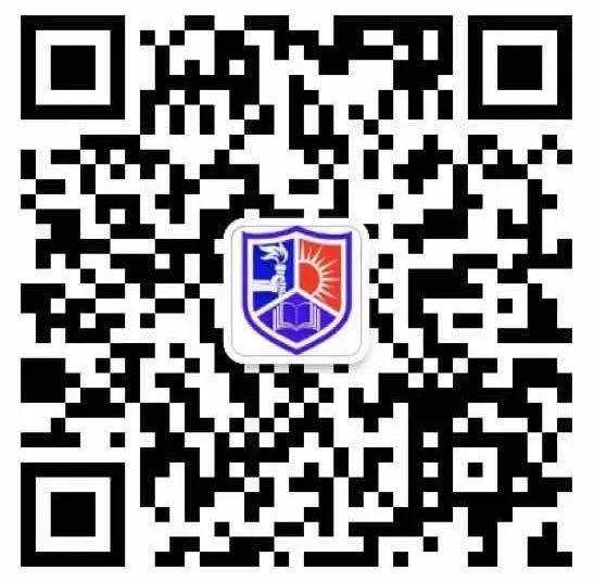 509C534E0DE08A6BDA387745F61E5767.jpg
